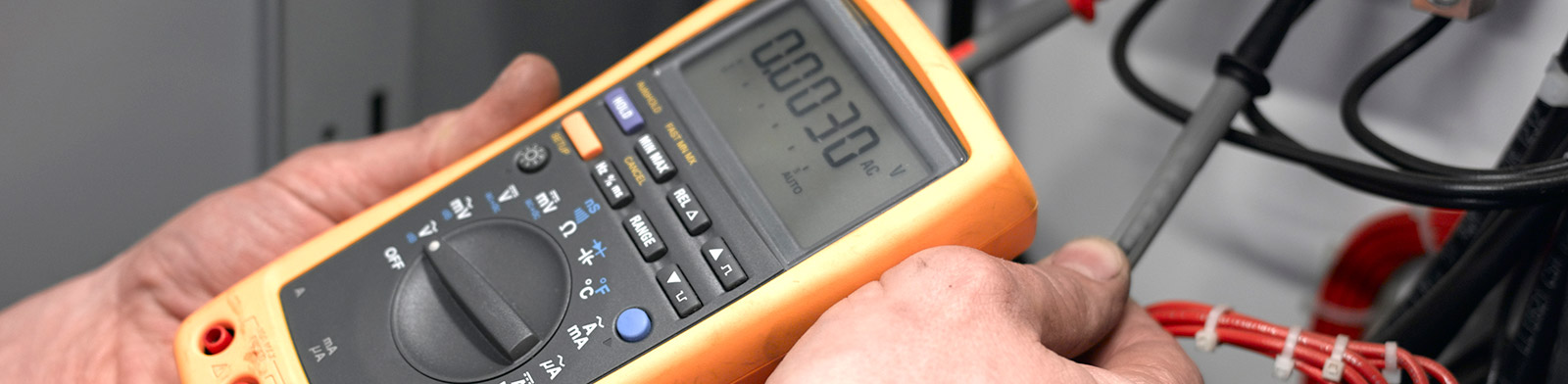 Generator Power Calculator – TAW Power Systems