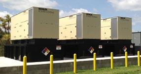 Generator 101